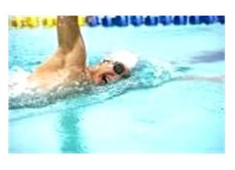 Daha hızlı yüzebilmek için ipuçları-8