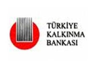 Bankacılıkta Maliyet - Hacim - Kar Analizi (Başabaş Analizi)