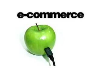 Internetten satılacak doğru ürünler nelerdir?