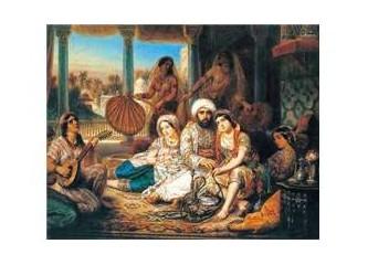 Fatih Sultan Mehmet'in kuvvet macunu