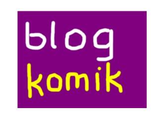 Blog-komik haberleri