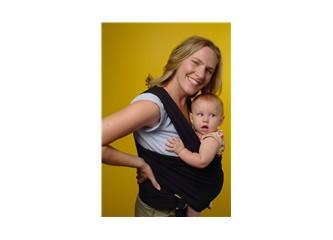 Erkek çocuk ve saplantılı anne ilişkisi: Jocasta Kompleksi ( II )