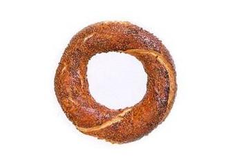 """""""Ekmeği elle değil, gözle seçin..!"""""""