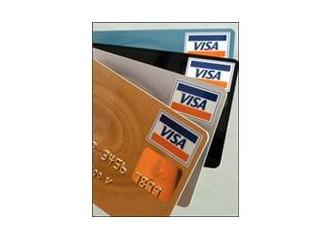 Bankalar ve banka ürünlerini kullanma yolları (1)