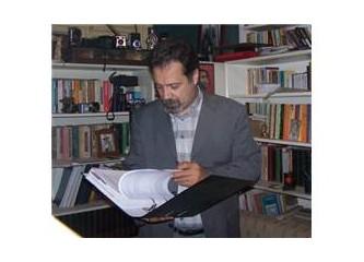 Erkan Karagöz