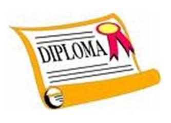Türkiye' de en geçerli diploma
