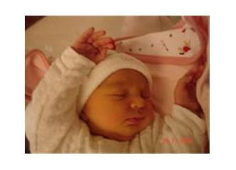 bebek ve çocuklarda kabus ve uyku bozuklukları