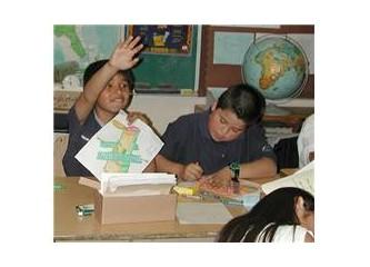 Öğrenmeyi etkileyen etkenler nelerdir?