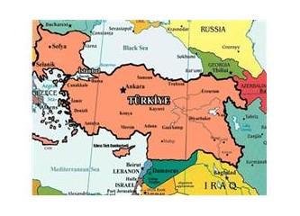 Musul Türk' ün müydü? Neden Türk kalmadı?