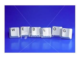Blogculara öneriler...