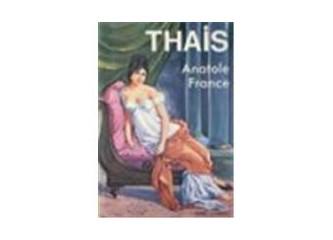 Şu açık kapı gerçeği: Thais!