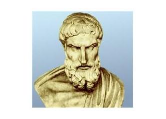 Epiküryen Felsefesi ne anlatır ?