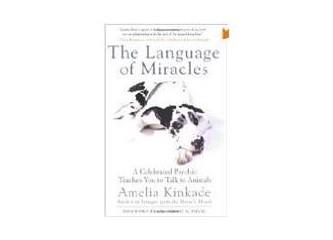 Hayvanlarla konuşmak -7- Hayvan psişiği Amelia Kinkade