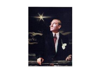 Atatürk'ün devletçilik anlayışı-II