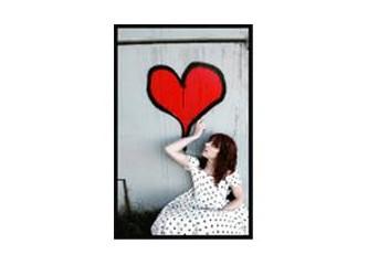 Uzaktaki yürekler