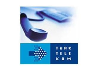 Turk Telekom'un Zavallılığı
