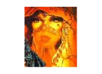 Dinde ''kadın'' olmak... (2)