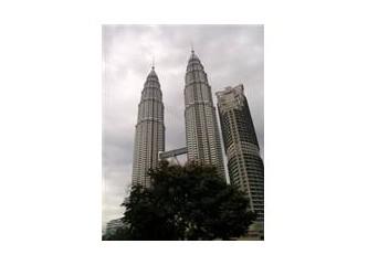 Malezya polemiği Turizmcilere yaradı