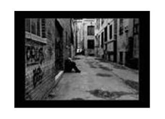Yalnızlığın senfonisi-1