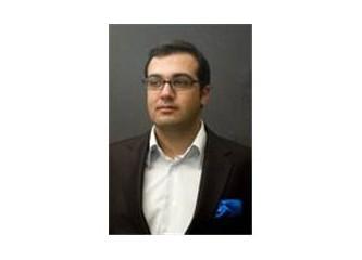 Milestone Capital Partners; Türkiye' de yatırım için 500 milyon dolarlık bir fon oluşturdu.