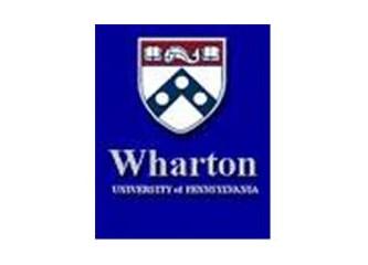Wharton School, University of Pennsylvania