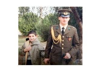 Şehit Piyade Binbaşı Ercüment Türkmen, Şehit Er İdris Polat, Şehit Onbaşı Murat Doğru