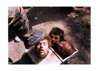 Batının bozuk sicili ve Srebrenica Soykırımı