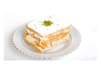 Kadıköy'de lezzetler