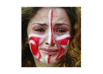 Türkiye - İngiltere maçları