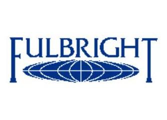 Amerika'da okumak isteyenler için burs olanağı - Fulbright Bursları tarihi açıklandı