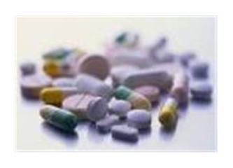 Farmakoloji (Pharmacology) nedir? Bir Farmakolog ne yapar?