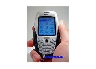 Ceptelefonu programcılığı - 4
