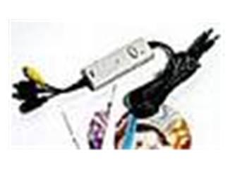 USB görüntü yakalama (Capture) kartı..!
