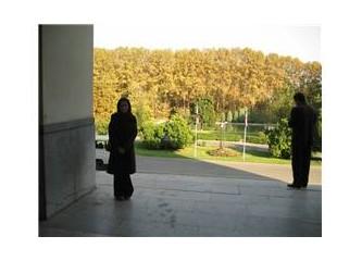 İran' ı nasıl bilirsiniz? - 2