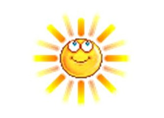 Rutubetli sıcak, kuru sıcakdan daha kötü!...