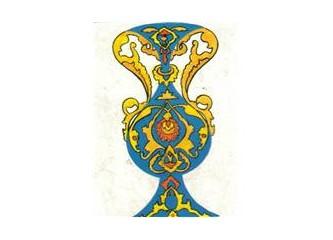 Türk süsleme sanatında motif anlayışı