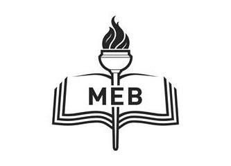 Meslek lisesi öğretmenleri (sorunlar)