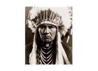 Kızılderililer ve emperyalizm