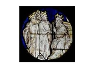 Roma İmparatorluğu Yahudiliği kabul edecekken neden ..? Hıristiyanlığı tercih etti