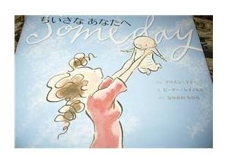 KüçüğÜm sana... Bir gün (Someday)