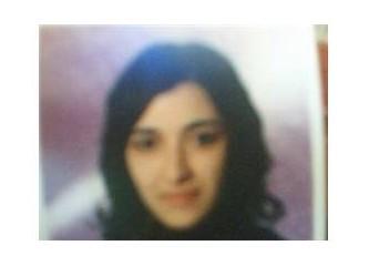 2008 Öss'de Tokat dil birincisi Merve Önder'in başarı sırları