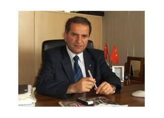 Gazeteci yazar Kemal Çapraz trafik canavarı kurbanı oldu