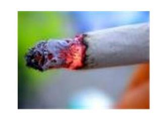 Sigara nerede içilmeli?