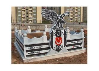 Ben nasıl bir Beşiktaşlıyım?
