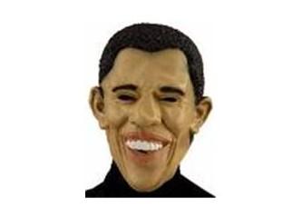 Obama'nın Ata'ları aslında Türk asıllı