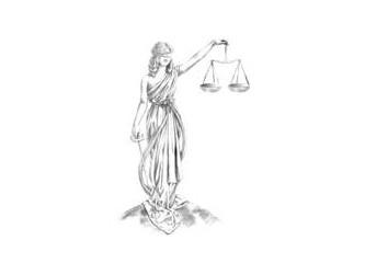 Ülkemizde adalet var mı?