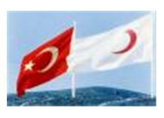 Türkiye üzerine oyunlardan biri