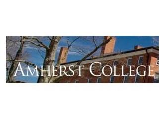 """""""Amherst College""""- Burs imkanı sağlayan okul..."""