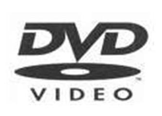 DVD'den Türk Filmleri