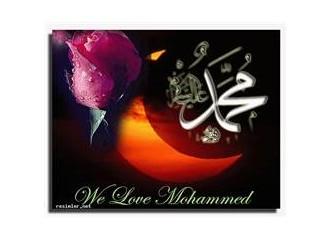 Allah büyük müdür..